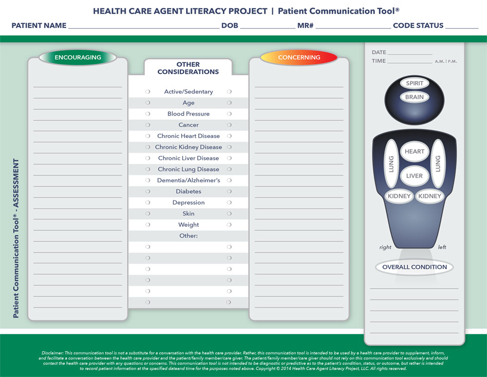 PCT_Patient-Assessment